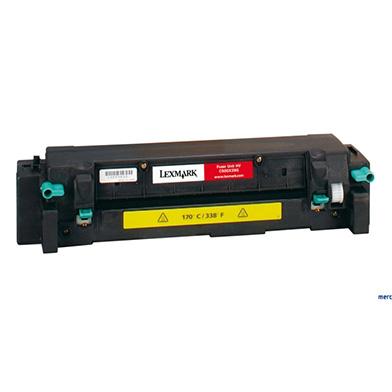Lexmark 0C500X29G C500 HV Fuser Unit