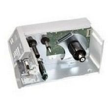 Intermec 1-040551-900 Cutter Assy for EasyCoder