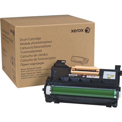 Xerox 101R00554 Black Drum Cartridge (65,000 Pages)