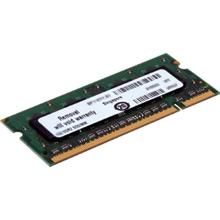 Lexmark 1025043 1GB DDR SDRAM