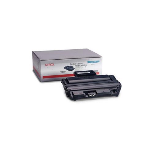 Xerox 106R01374 Hi Cap Print Cartridge (5,000 pages)