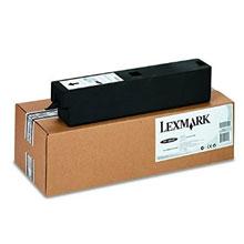 Lexmark 10B3100 Waste Toner Container