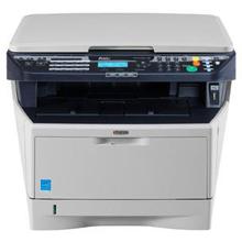 Kyocera FS-1028MFPD