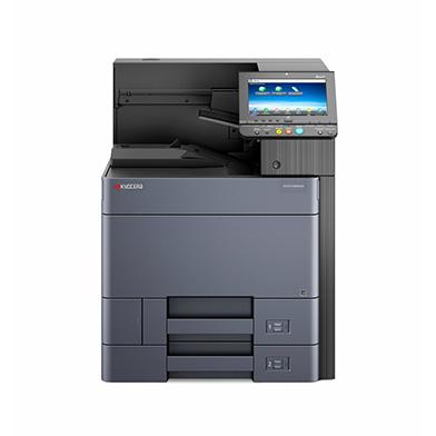 Kyocera ECOSYS P8060cdn A3 Colour Laser Printer - 1102RR3NL0