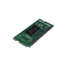 OKI 01110503 256MB RAM Memory Upgrade