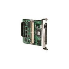 OKI 01117605 Fast Ethernet Card (B4250 & B4350 only)