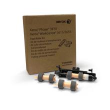 Xerox 116R00003 Paper Feed Roller Kit