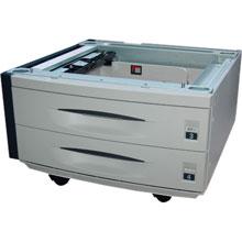 Kyocera 1203J43N10 PF-710 2 x 500 sheet Paper Cassettes for DF-710