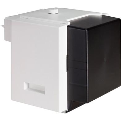 Kyocera 1203KF0KL1 PF-315+ 2,000 Sheet Paper Feeder
