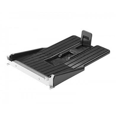 Kyocera 1203N70UN0 PT-320 250 Sheet Face-up Output Tray