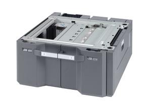 Kyocera 1203NF8NL0 PF-740(B) 2 x 1500 Sheet Paper Tray