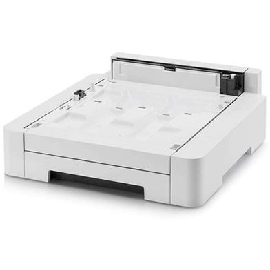 Kyocera 1203R60UN0 PF-5110 250 Sheet Paper Feeder