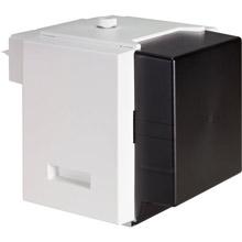 Kyocera 1203S30KL0 PF-3100 Bulk Paper Feeder and Printer Base