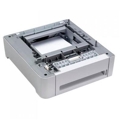 Kyocera PF-640 PF-640 500 Sheet Single Paper Feeder (2 Max per printer)