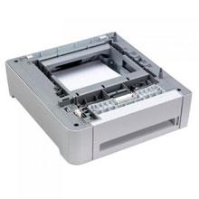 Kyocera PF-647 PF-647  Media Tray/Feeder - 3000 Sheets in 3 Tray(s) 500+1000+1500 deck (1 Max per printer)