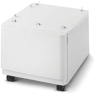 OKI 01219302 Printer Cabinet