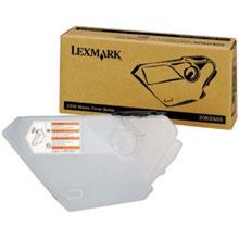 Lexmark 1361216 Waste Toner Cartridge
