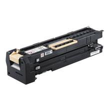 Xerox 13R59 Drum Cartridge