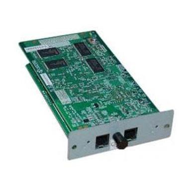 Kyocera 1503S43NL0 Fax System 13