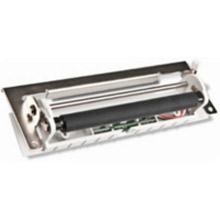Intermec 151-000042-902 Self-Strip Module