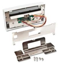 Intermec 151-000044-902 Cutter Kit