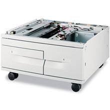 Lexmark 15R0120 2,000 Sheet Dual Input