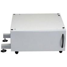 Lexmark 15R0140 Printer Cabinet