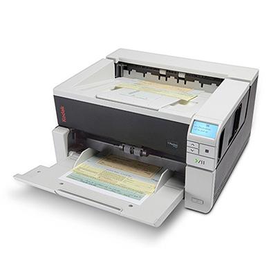Kodak i3200 Sheetfed Scanner
