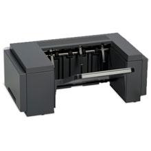 Lexmark 16N3050 Output Expander