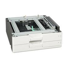 Lexmark 16N3601 500 Sheet Tray