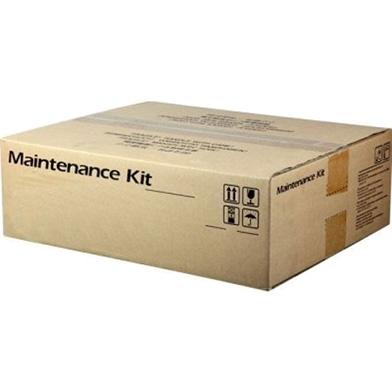 Kyocera 1702LY8NL0 Maintenance Kit (100,000 pages)