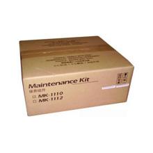Kyocera 1702M75NX1 MK-1110 Maintenance Kit