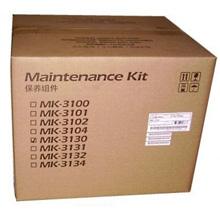 Kyocera 1702MT8NL0 MK-3130 Maintenance Kit