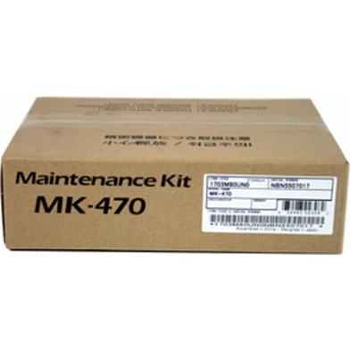 Kyocera 1703M80UN0 MK-470 Maintenance Kit