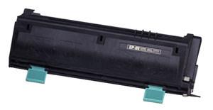 Konica Minolta 1710081-001 7.5k Imaging Unit