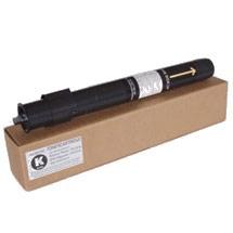 Konica Minolta 1710322-001 Black Toner Cartridge (4,500 pages)