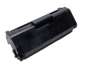 Konica Minolta 1710328-001 Imaging Unit (15,000 pages)