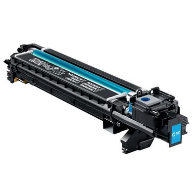 Konica Minolta 1710432-001 Imaging unit (6,000 pages)