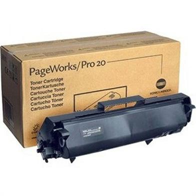 Konica Minolta 1710434-001 Imaging unit (10,000 pages)