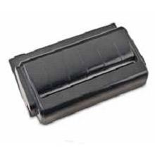 Intermec 203-184-420 Cutter Module With LTS (User Installable)