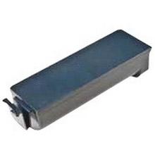 Intermec Rechargeable Battery, 2600 MAH LI-ION (Battery Basebay purchased separately)