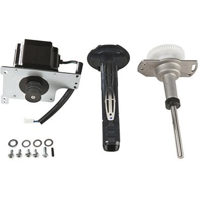Intermec 203-976-001 Full Batch Rewind Kit
