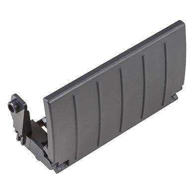 Intermec 213-013-001 Access Door Kit
