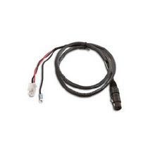 Intermec Power Cable, DC power, 4' RoHS