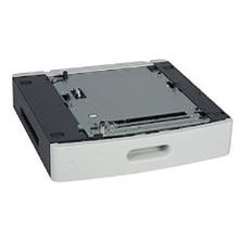 Lexmark 24T7300 550 Sheet Paper Tray