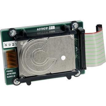 30GB Internal Hard Disk