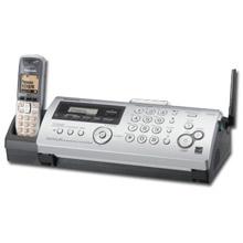 Panasonic KX-FC265