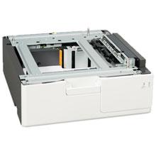 Lexmark 26Z0087 2500 Sheet Paper Tray