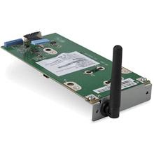 Lexmark 27X0225 MarkNet N8350 802.11b/G/N Wireless Print Server