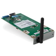 Lexmark 27X0803 MarkNet N8360 Wireless Print Server plus NFC